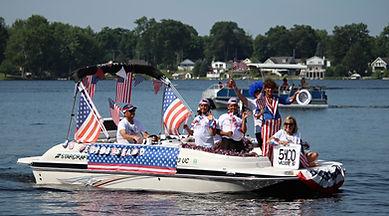 boat 17.jpg