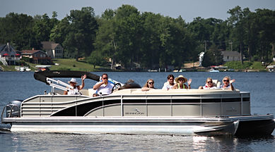 boat 21.jpg