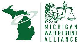 MWAI_Logo_Green.jpg