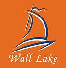 sailboat logo idea_edited.jpg