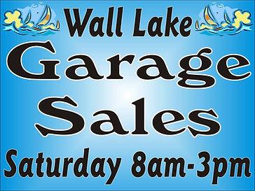 wall lake garage sale signs.jpg