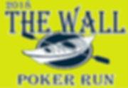 2018 Kayaked the wall 2.jpg