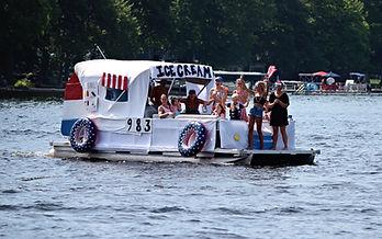 boat 24.jpg