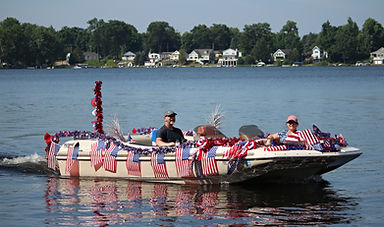 boat 3.jpg