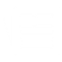 Icons-300x300px7.png