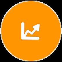 Icon03-Landingpage-300px.png