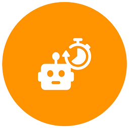 Icons-300x300px4.png