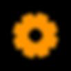 Icon-vorteile6-300x300px.png