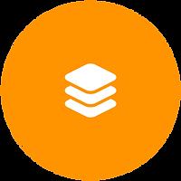 Icon-Datenbank-300x300px.png