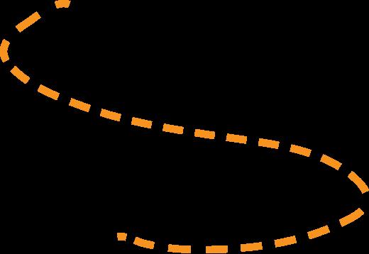 Linie01_5.png