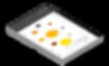 Screens-liCili-Themen.png
