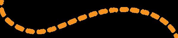 Linie01_2.png