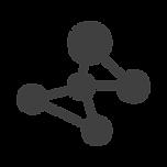 Icon Themenübersicht