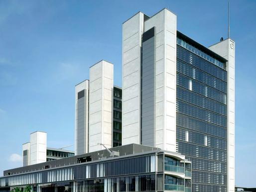 Analyse von Text-Feedbacks für die PRIOTAS GmbH