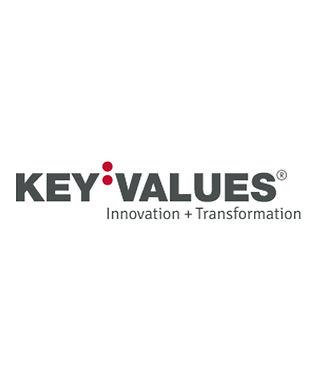 logo-keyvalues.jpg