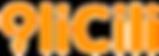 Logo-liCili-menue.png