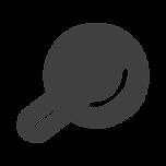 Icon Kontextanalyse
