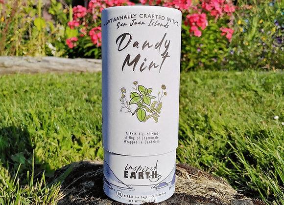 Dandy Mint