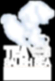Tea Salish Sea Web Logo.png