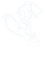 Tea Salish Sea Web Logo.png