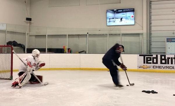Training at Loudoun Ice Centre.jpg
