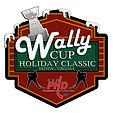 2015 WALLY CUP T-SHIRT LOGO.jpg