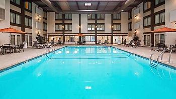 Best western pool.jpg