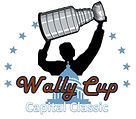 Capital Classic logo.jpg