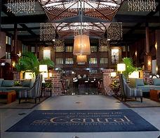 Best Western Lobby.jpeg