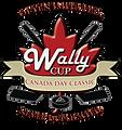 2014-Canada-Day-Wally-Cup-Logo-Slogan.pn