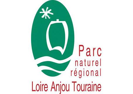 Prix du concours « Innover à la campagne » pour Amaltup - PNR Loire Anjou Touraine - 02/2020