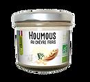 Houmous_So_Chèvre.png