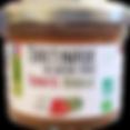 visuel_tartinnade_au_chèvre_frais_tomate