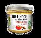 Tartinades_potiron_So_Chèvre.png