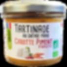 visuel_tartinnade_au_chèvre_frais_carott