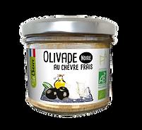 Olivade_noire_So_Chèvre.png