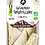 Thumbnail: Crackers au chèvre frais cinq baies So Chèvre Bio