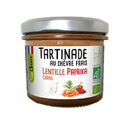 Tartinade_lentille_corail_So_Chèvre.png