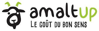 Logo Amaltup_hor (2).jpg
