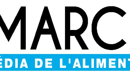 Amaltup passe en 100 % bio et lance Avril & May - Les Marchés