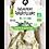 Thumbnail: Crackers au chèvre frais ail des ours So Chèvre Bio