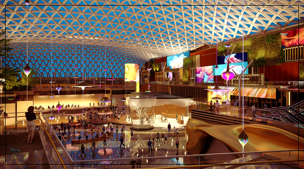 201204_MGM Cotai Spectacle Concept39.png