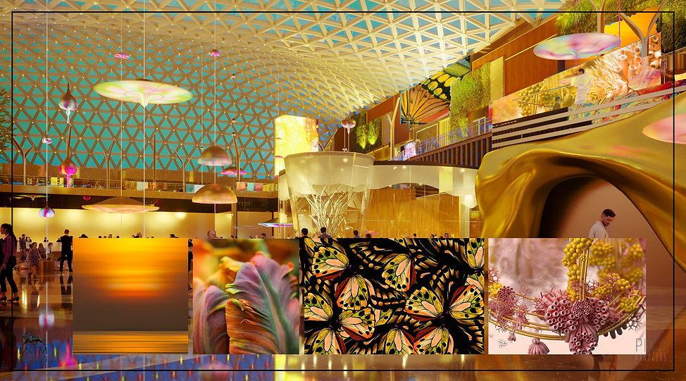 201204_MGM Cotai Spectacle Concept48.png