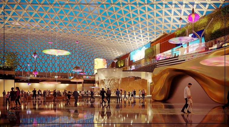 201204_MGM Cotai Spectacle Concept37.png