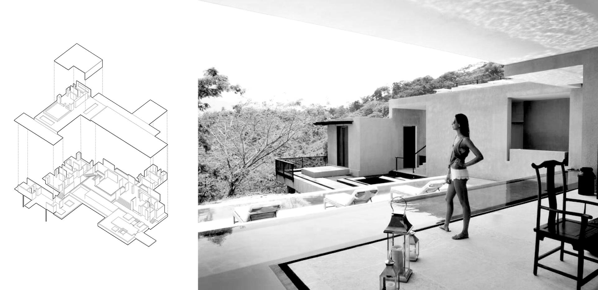 Villas Payande_Andres Arias_Pico Velasquez-3