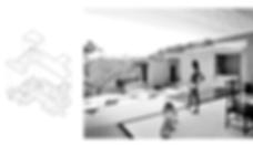 190313 Pico Website Portfolio54.png