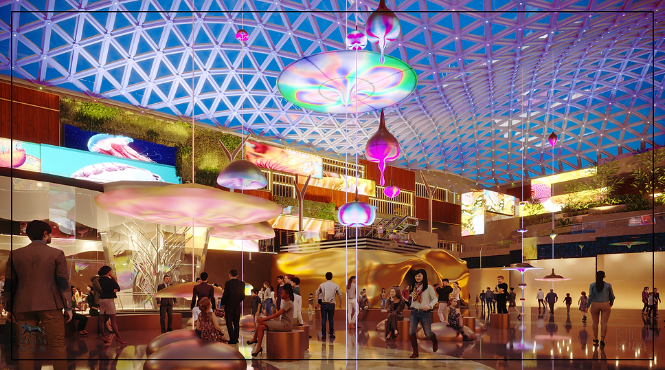 201204_MGM Cotai Spectacle Concept35.png