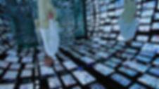 Social Galaxy  Kenzo'Edit.00_00_57_21.St
