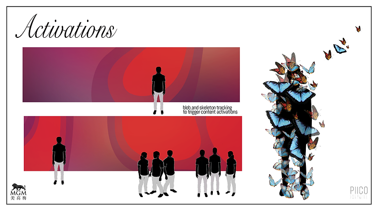 201204_MGM Cotai Spectacle Concept53.png