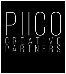PIICO white Logo.png